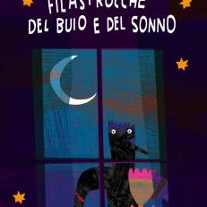 RCS. Filastrocche del buio e del sonno