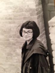 Giulia 1990