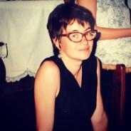 Giulia 1995
