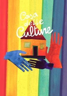 Casa delle Culture Acquedolci, 2006