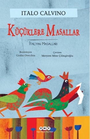 The turkish edition