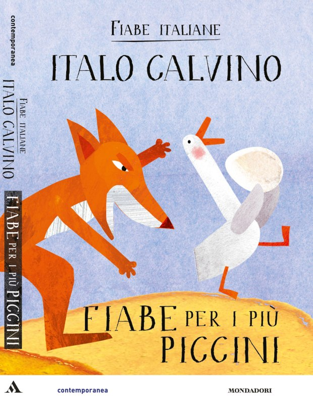 calvino-fiabe