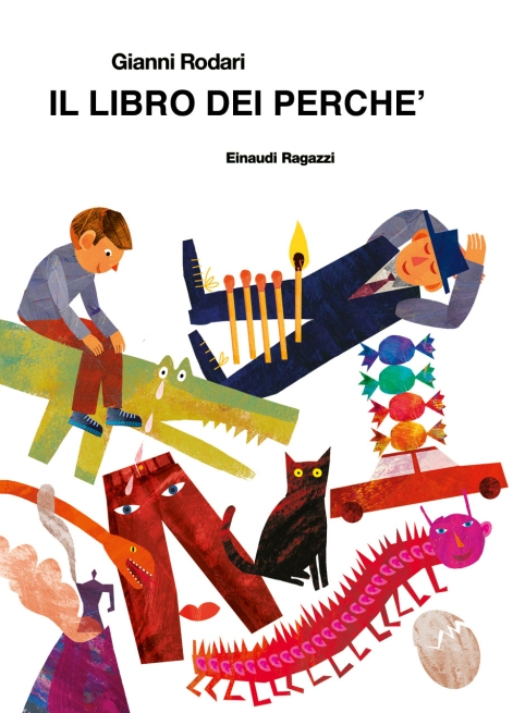 Libro_perche