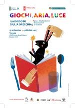 giuliaorecchia2015xbologna05