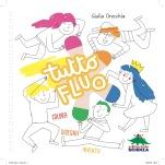 giuliaorecchia2015xbologna18
