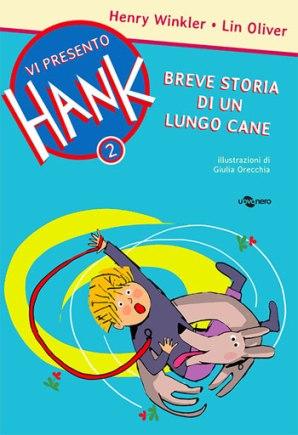 hankino-2-copertina-br