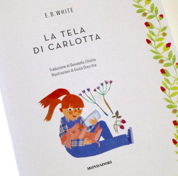 teladicarlotta-fr