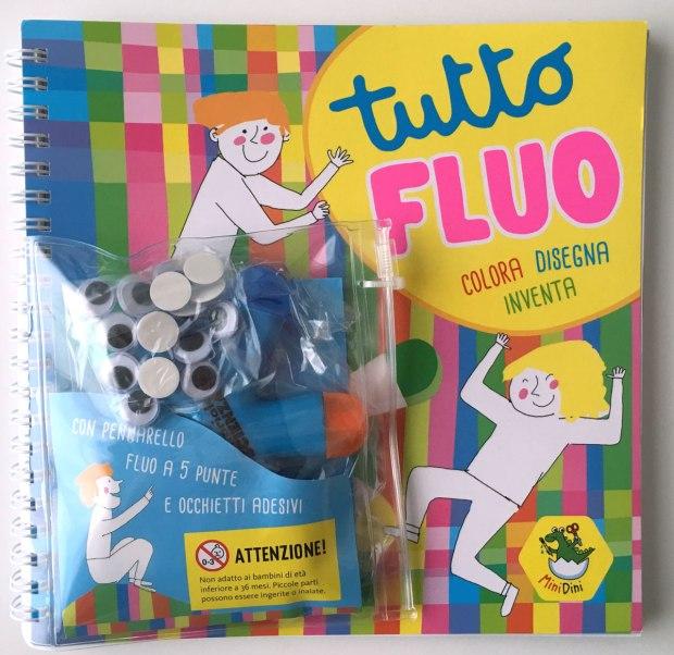 tutto-fluo1