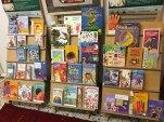 libri-a-presezzo
