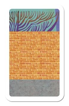 carta-milleeunastoria-Erickson-06
