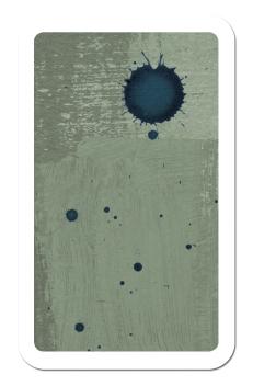 carta-milleeunastoria-Erickson-15