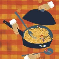 copertina-fiabe-cibo-Sarmede-Panini