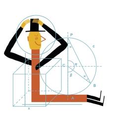 geometria-EinaudiRagazzi-1