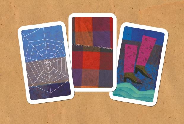 la-carte-copia-4