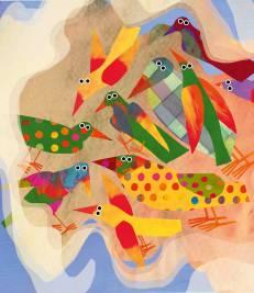 nuvole-uccelli-rroseselavie