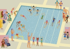 piscina-poster-Arena-1