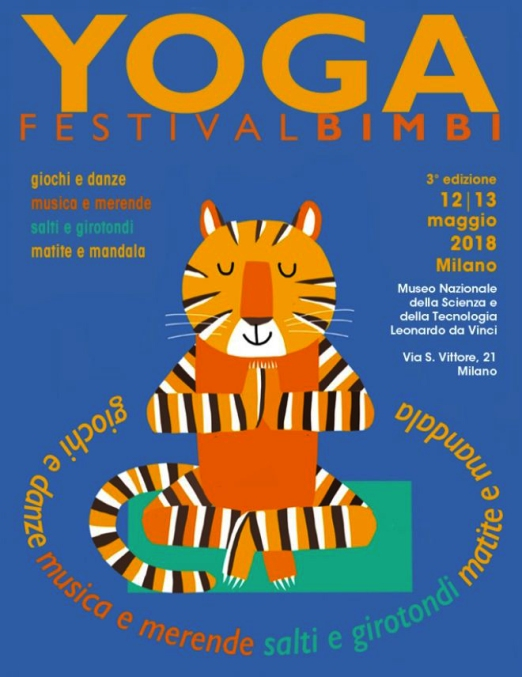 yoga-bimbi-milano2018-poster